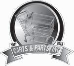 carts__parts_emblem_smaller
