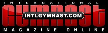 intlgymnast