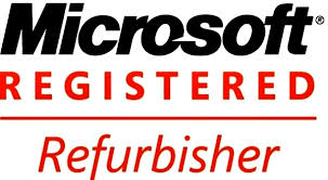 microsoft-registered-refurbisher