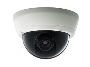 bigstock-surveillance-camera-5029477